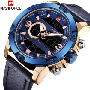 naviforce-nf9097-nepal
