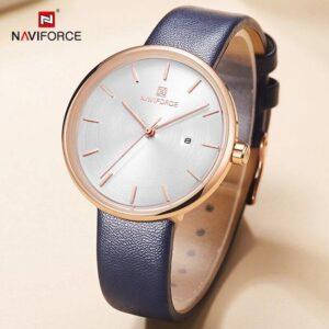 naviforce-nf5002-nepal