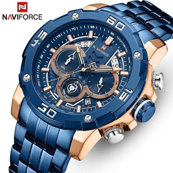nf9175-blue