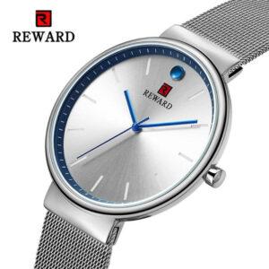 reward-rd63062-nepal