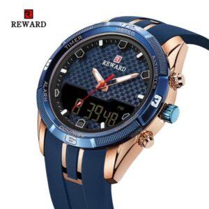 reward-RD63095-nepal