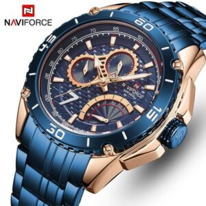 naviforce-nf9183-nepal