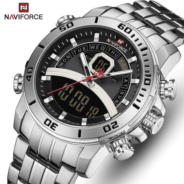 naviforce-mf9181-nepal