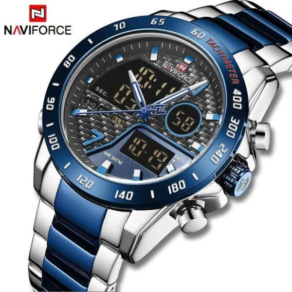 naviforce-nf9171-nepal