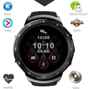 x300-smartwatch-nepal