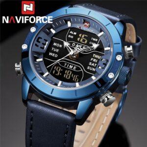 naviforce-nf9153-nepal