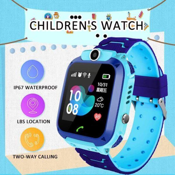 q12b-smartwatch-nepal