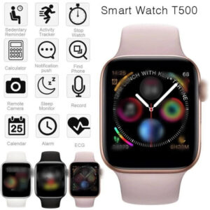 t500plus-smartwatch-nepal