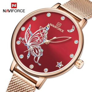 naviforce-nf5011-nepal