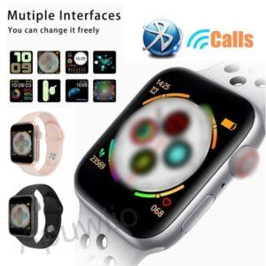 ft30-smartwatch-nepal