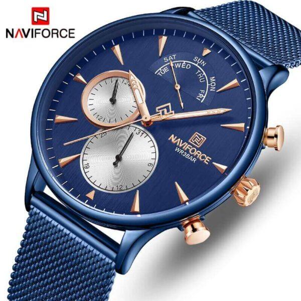 naviforce-nf3010-nepal