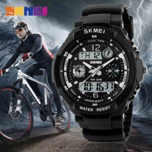 skmei-0931-nepal