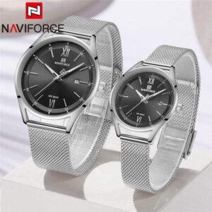 naviforce-NF3013-couple-watch-nepal