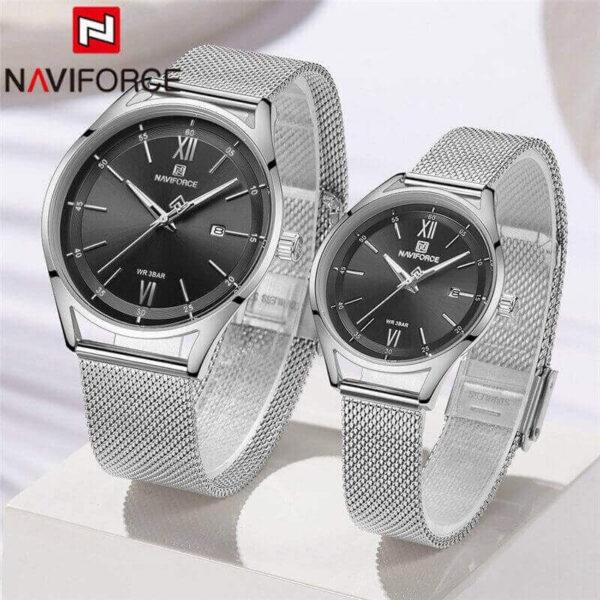 naviforce-NF3013-couple-watch-nepal