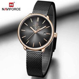 naviforce-nf3012-nepal