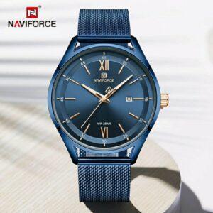 naviforce-nf3013-nepal