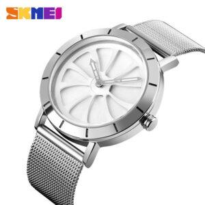skmei-9204-nepal