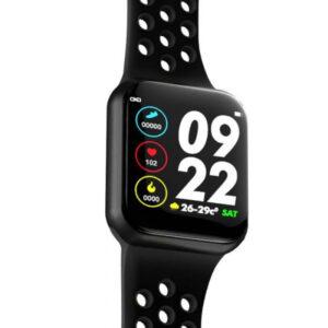 f8-smartwatch-nepal