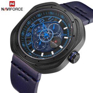 naviforce-nf9141-nepal