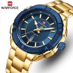naviforce-nf9176-nepal