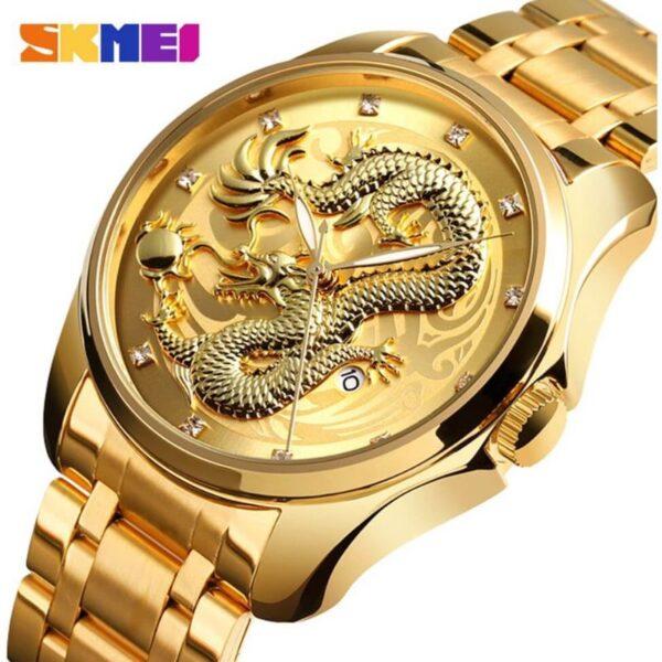 skmei-9193-nepal
