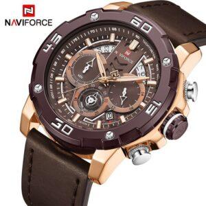 naviforce-nf9175-nepal