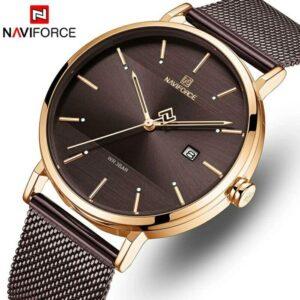 naviforce-nf3008-nepal