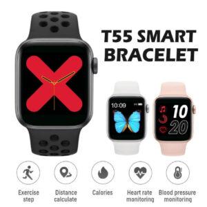 t55-smartwatch-nepal