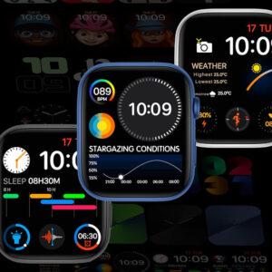 fk88-smartwatch-nepal