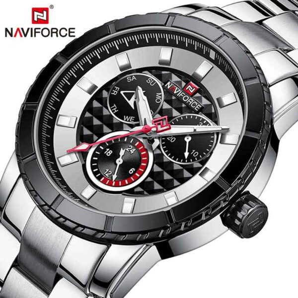naviforce-nf9145-nepal