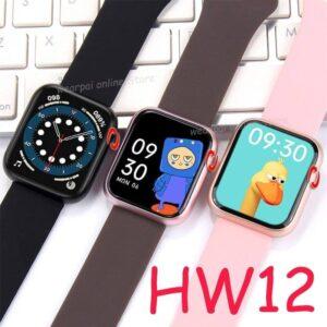 hw12-smartwatch-nepal