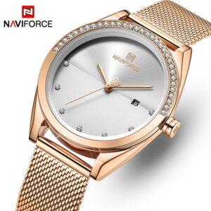 naviforce-nf5015-nepal