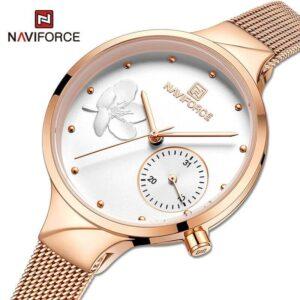 naviforce-nf5001s-nepal