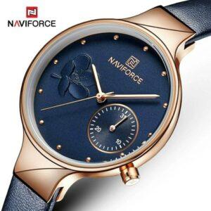 naviforce-nf5001-nepal