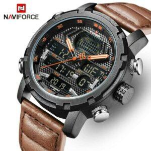naviforce-nf9160-nepal