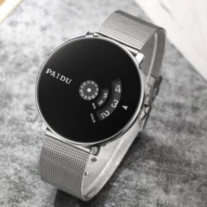 paidu-watch1-nepal