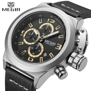 megir-m2029-nepal