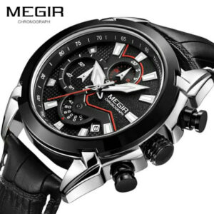 megir-m2065-nepal