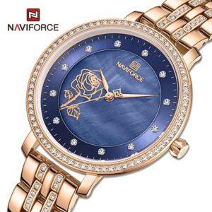 naviforce-nf5017-nepal