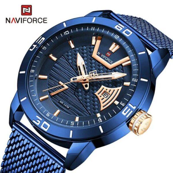 naviforce-nf9155a-nepal