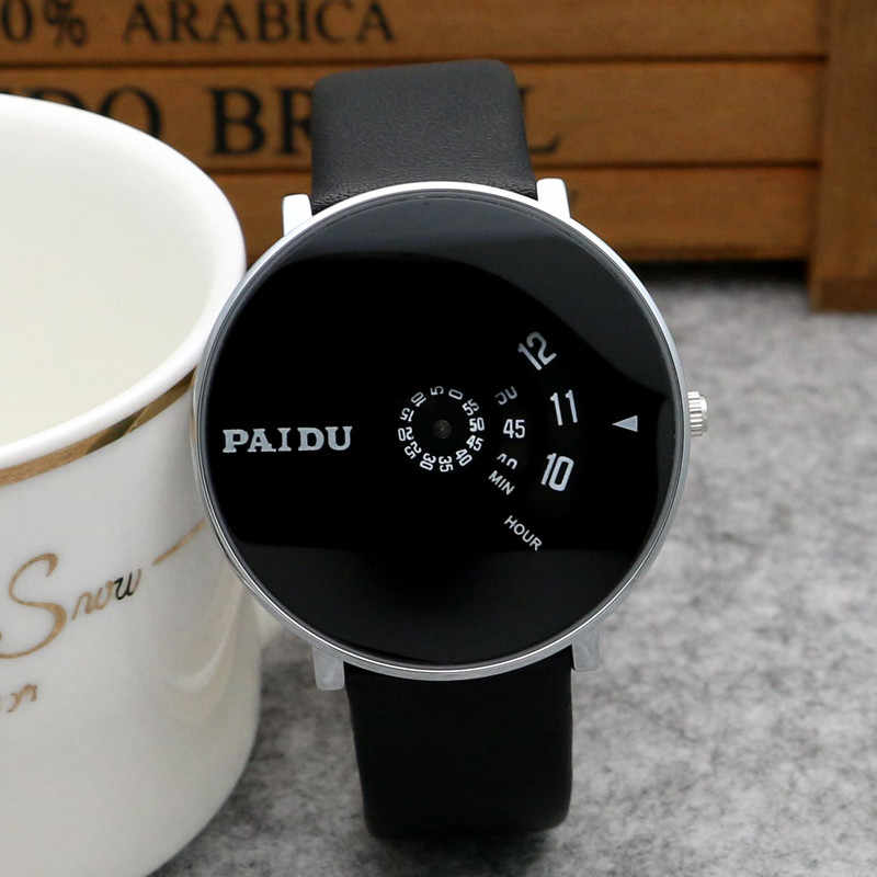 paidu-watch-nepal