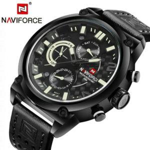 naviforce-nf9068-nepal