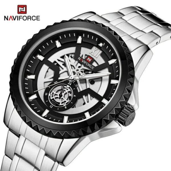 naviforce-nf9186-nepal