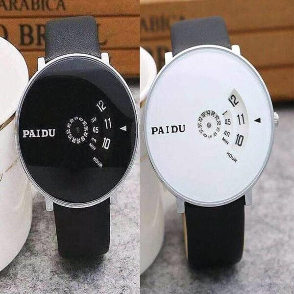 paidu-couplewatch-nepal