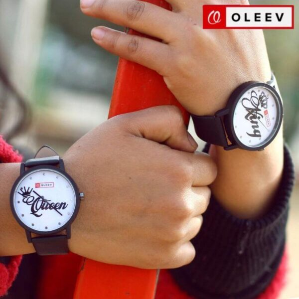 oleev-watch-nepal