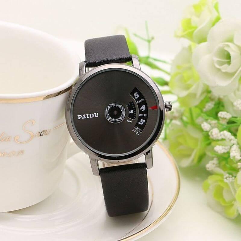 paidu-watch-nepal-4