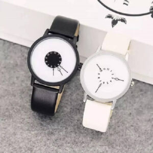 paidu-couple-watch