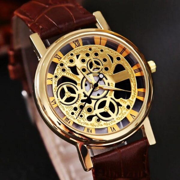 skeleton-watch-nepal