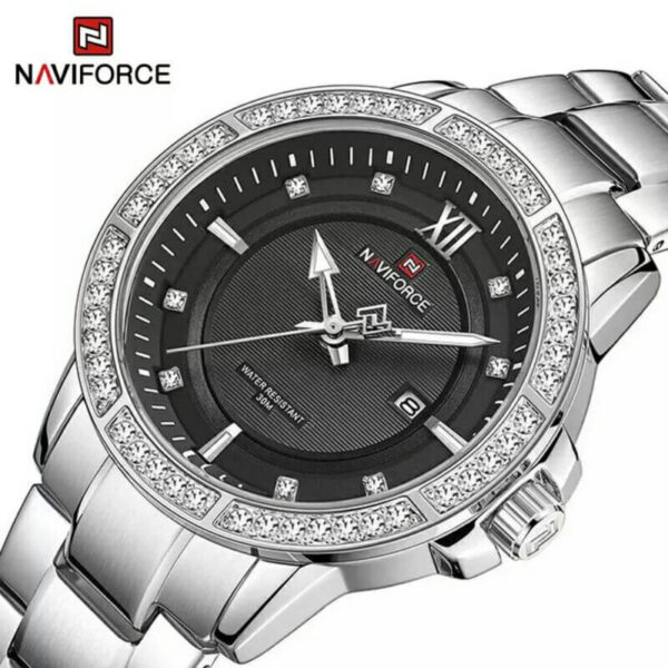 naviforce-nf9187-nepal