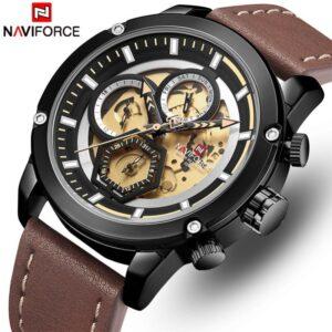 naviforce-nf9167-nepal